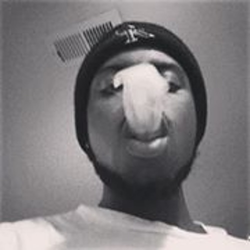 Rell_6's avatar