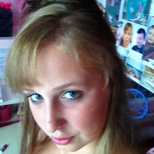 CélineSmyle's avatar