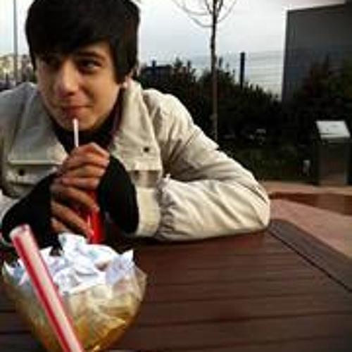 Resul Atalı's avatar