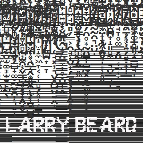 Larry Beard's avatar