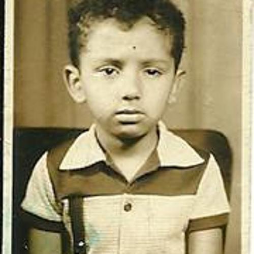 Jose Antonio 170's avatar