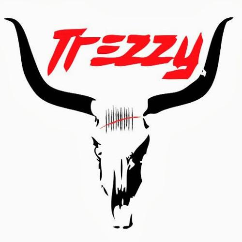 Trezzy..'s avatar