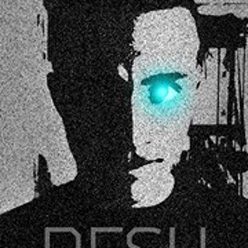 DeshFeed's avatar