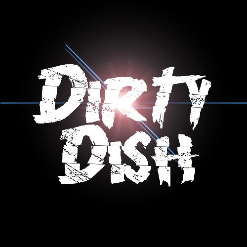 Dirtydish-Music's avatar