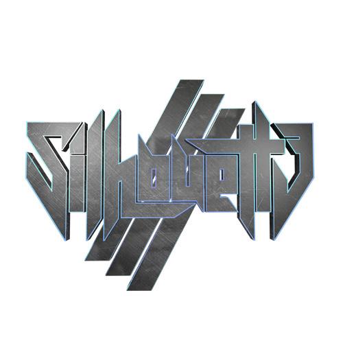 SILHOUETT3's avatar