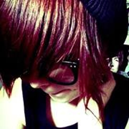 twocantoucan's avatar