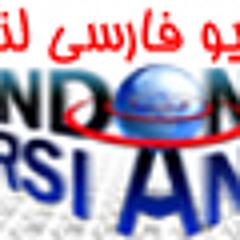 London Persian Radio