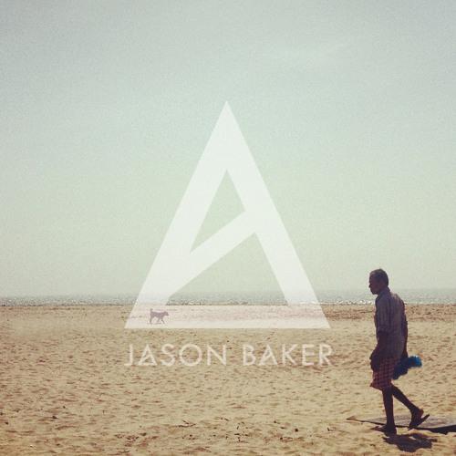 JasonBaker's avatar