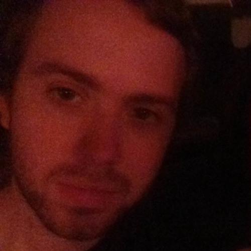 cristobal viel's avatar
