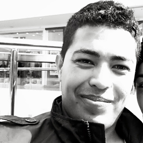 Thiago Gonçalves 52's avatar