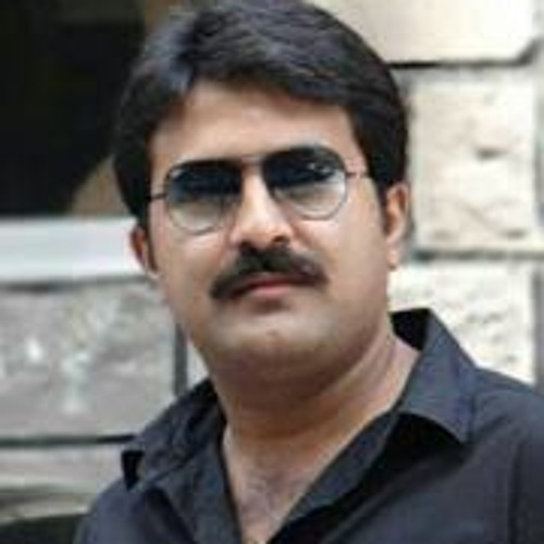 Saad Khan 87's avatar
