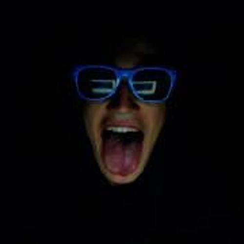 Adrien Gobert 1's avatar