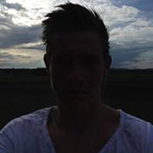 Niklas Södergren's avatar