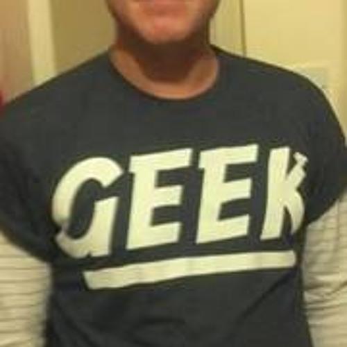 Robert Anderson 70's avatar