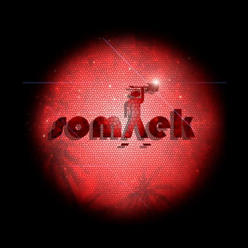SOMAEK's avatar