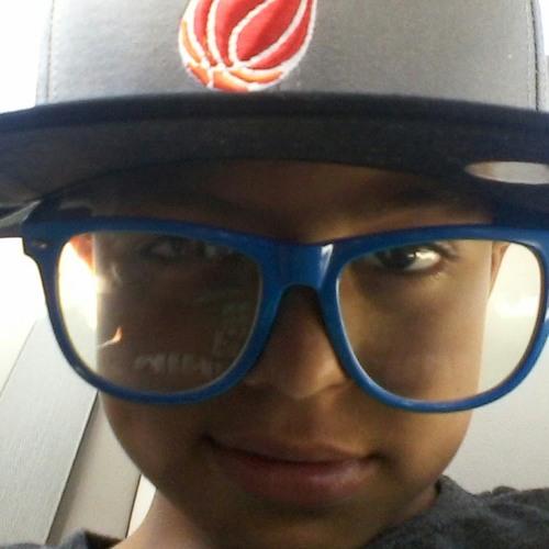 antwone08's avatar
