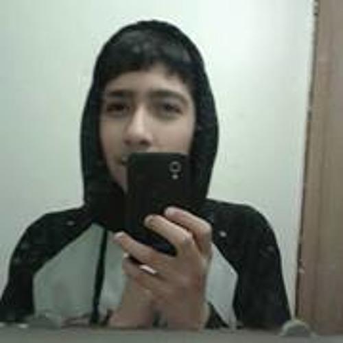 Sebastián Matias 7's avatar