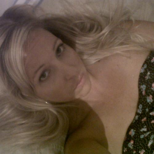 Alanna Steinberg's avatar