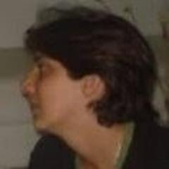 Italo Egypto
