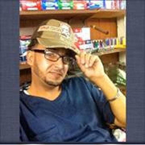 Jabr Mohamed Aljabrey's avatar