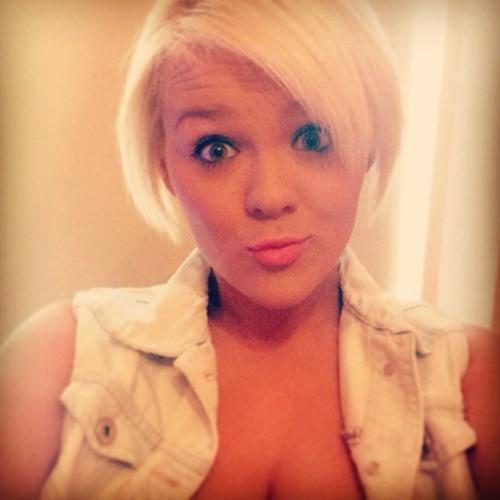 Tamara Mcclung's avatar
