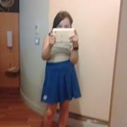 Kayla Emily 1's avatar