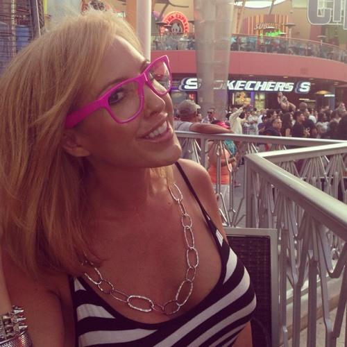 carla_wright's avatar