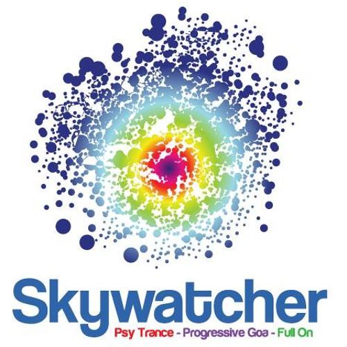 sky-watcher's avatar