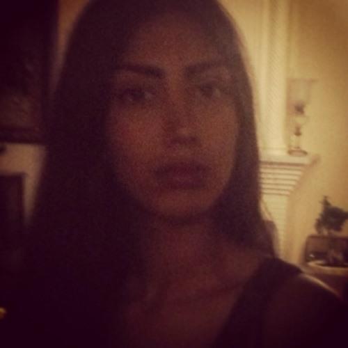 Tina-r's avatar