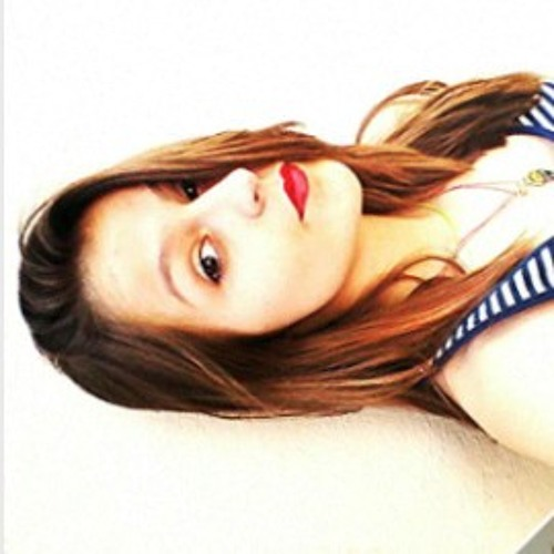 user167997970's avatar