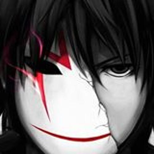 Theremixfactory's avatar