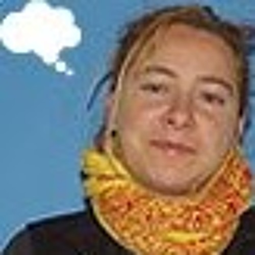 Vanessa Ruiz 29's avatar
