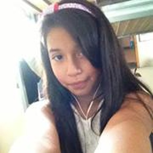 user467778750's avatar