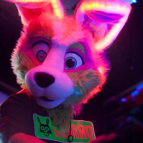 NeonBunny's avatar