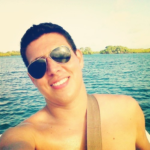 Pedro Andres 10's avatar