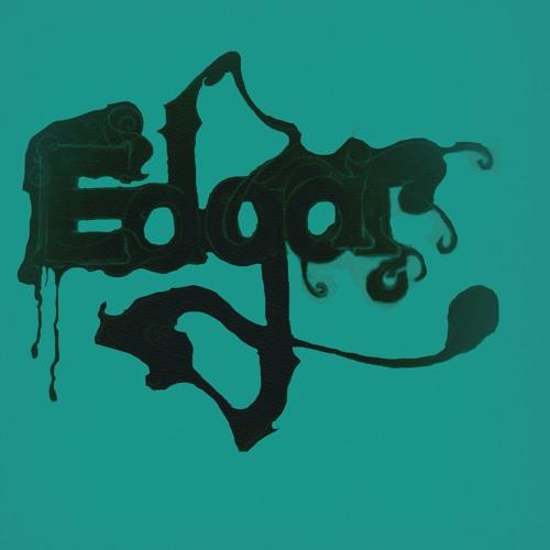 Edgar_'s avatar