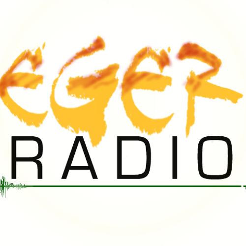 EGER Podcast's avatar
