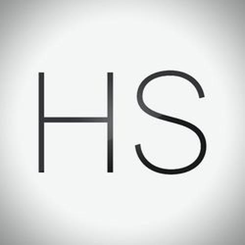 Harbourside Sessions's avatar