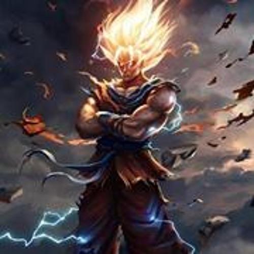 Demonz Mlg's avatar