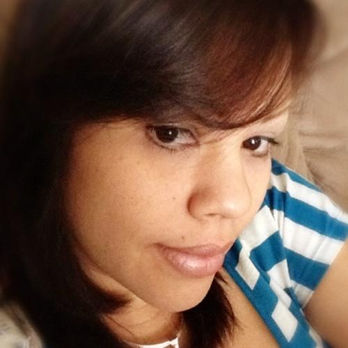 clariestrellita's avatar