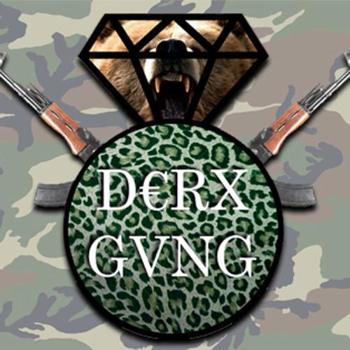 Danny Juggla's avatar