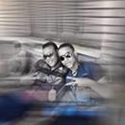 Abdallah Eldeazel's avatar