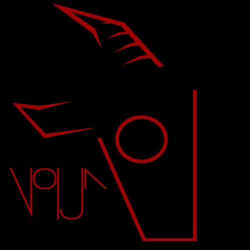 Volja's avatar
