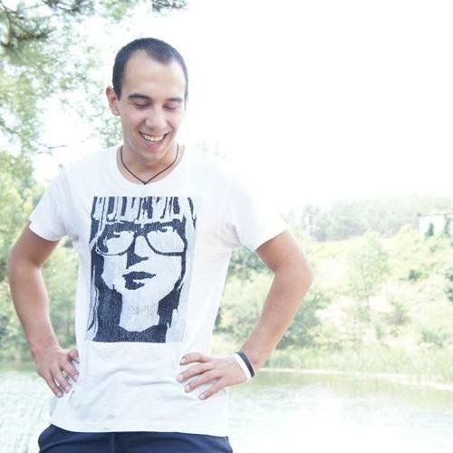 D.Rusev's avatar