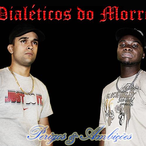 Dialéticos do Morro's avatar