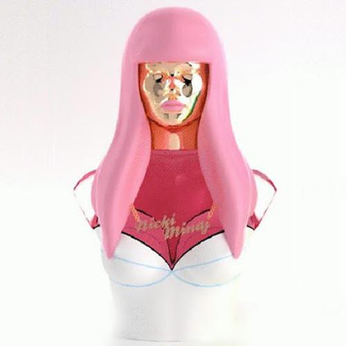 Brianna Saunders 1's avatar