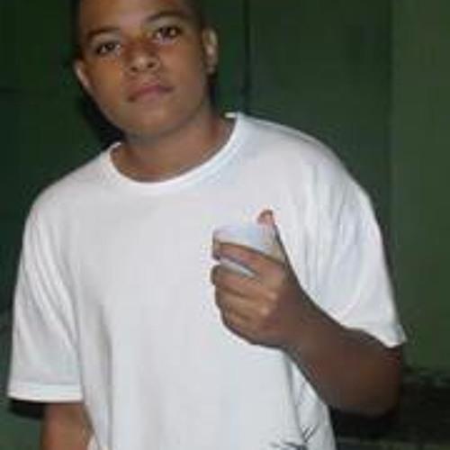 Rafael Gomes 130's avatar