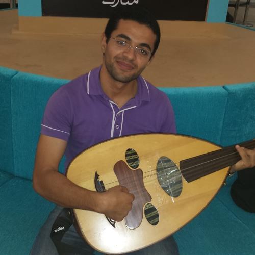 aymanmadkour's avatar