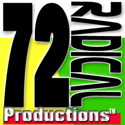 Radical72's avatar