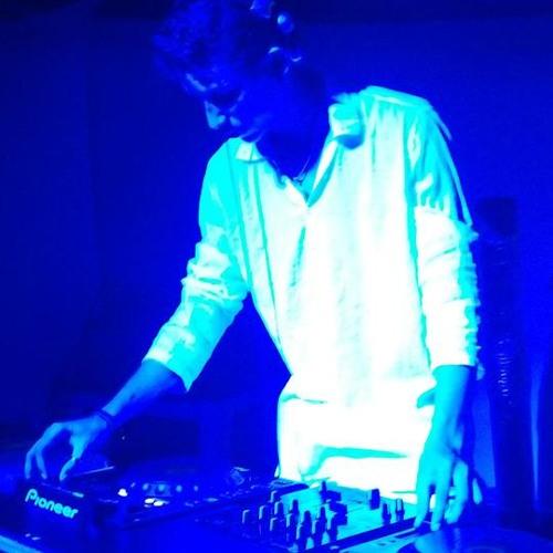 Dj Dreew Campos's avatar